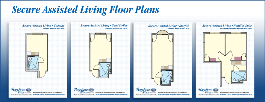 Download-Floorplans-SAL.png