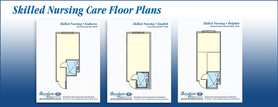 Download-Floorplans-SN.png