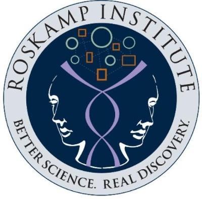 roskamp institute