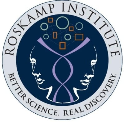 roskamp institute