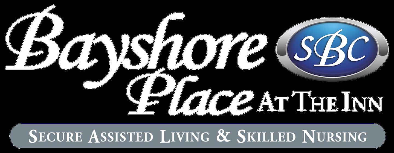 1Bayshore Logo rev copy