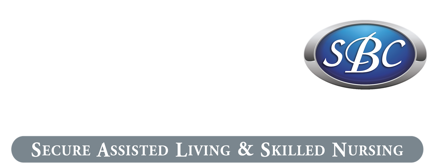 1Bayshore Logo rev copy