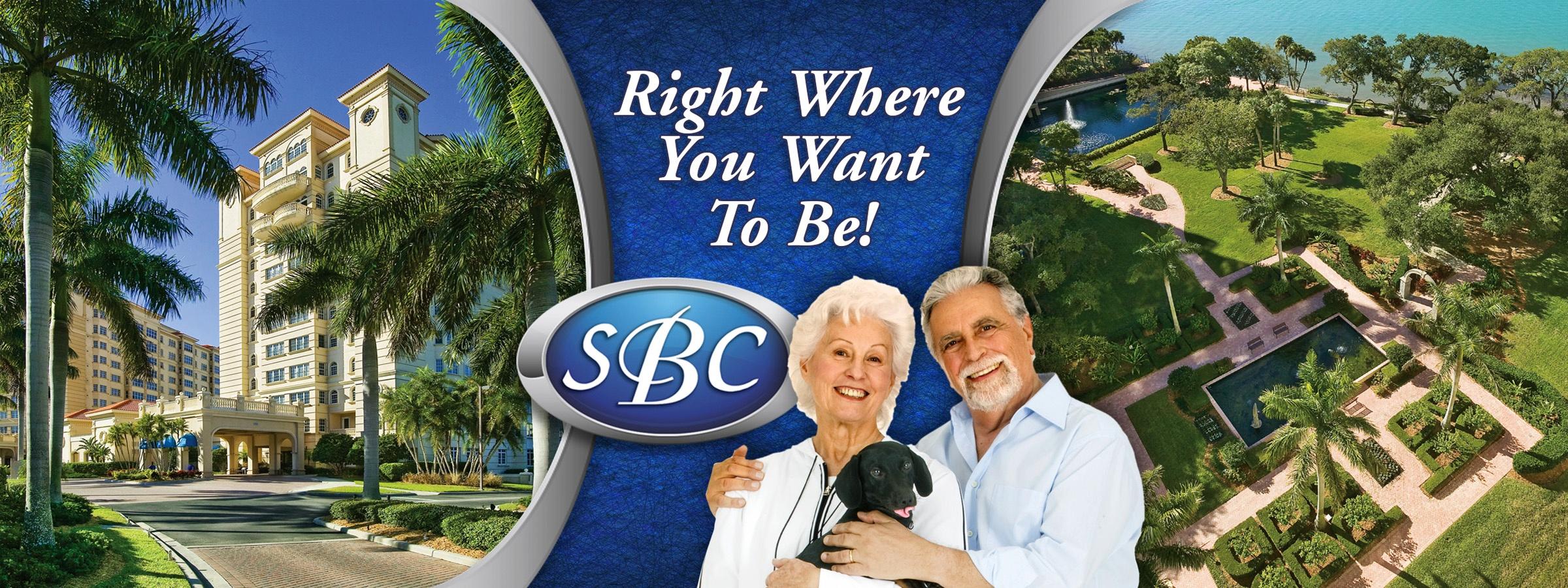 SBC HomePg Header