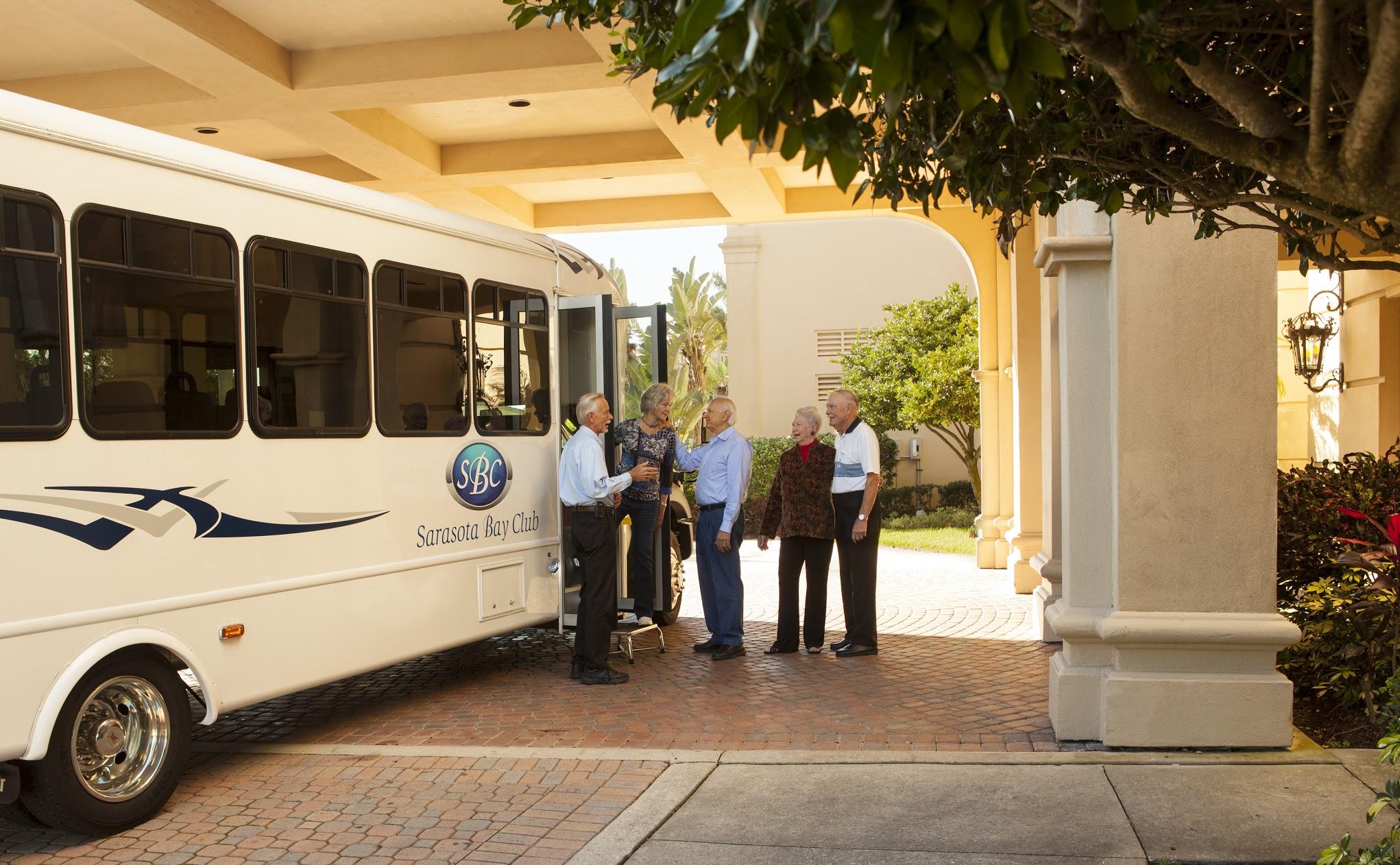 SBC_Transportation_1