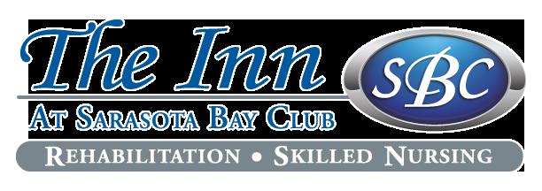 TheInn Logo Stroked
