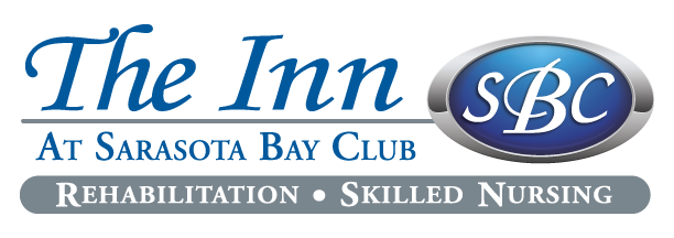 The Inn at sarasota bay club