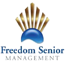 freedom senior management