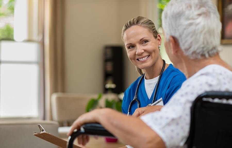 bigstock-Friendly-doctor-examining-heal-264123451