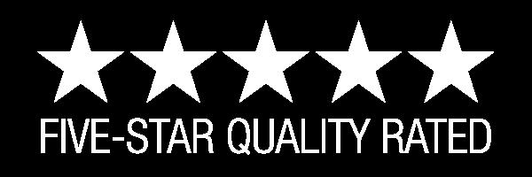 five-stars-rev