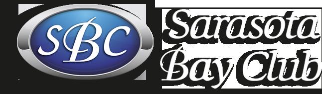 SBC Header Logo