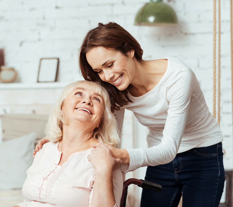 6 Safety Products that can Help Your Loved Ones Live Independently