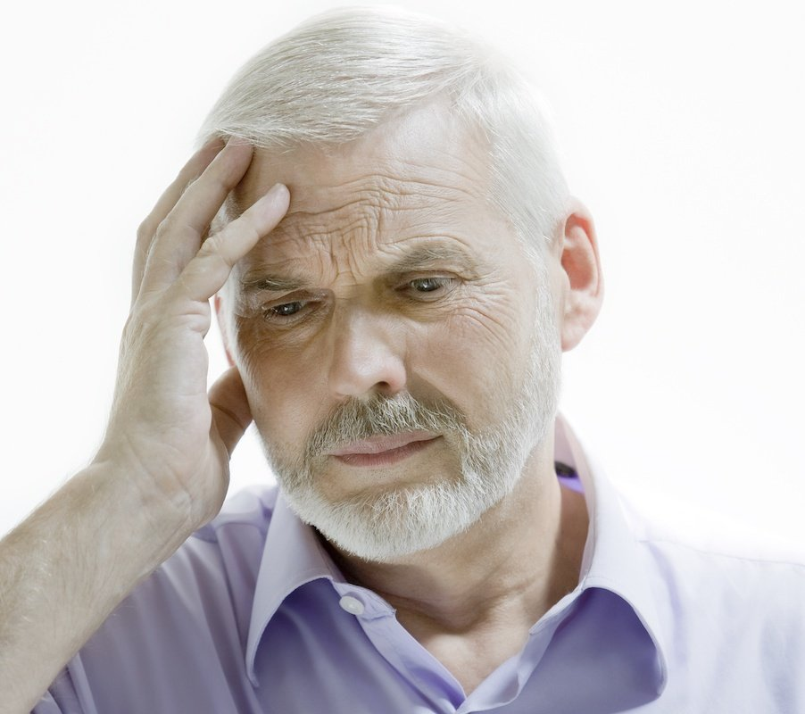 Top 5 Tips to Avoid Memory Loss in Your Senior Years
