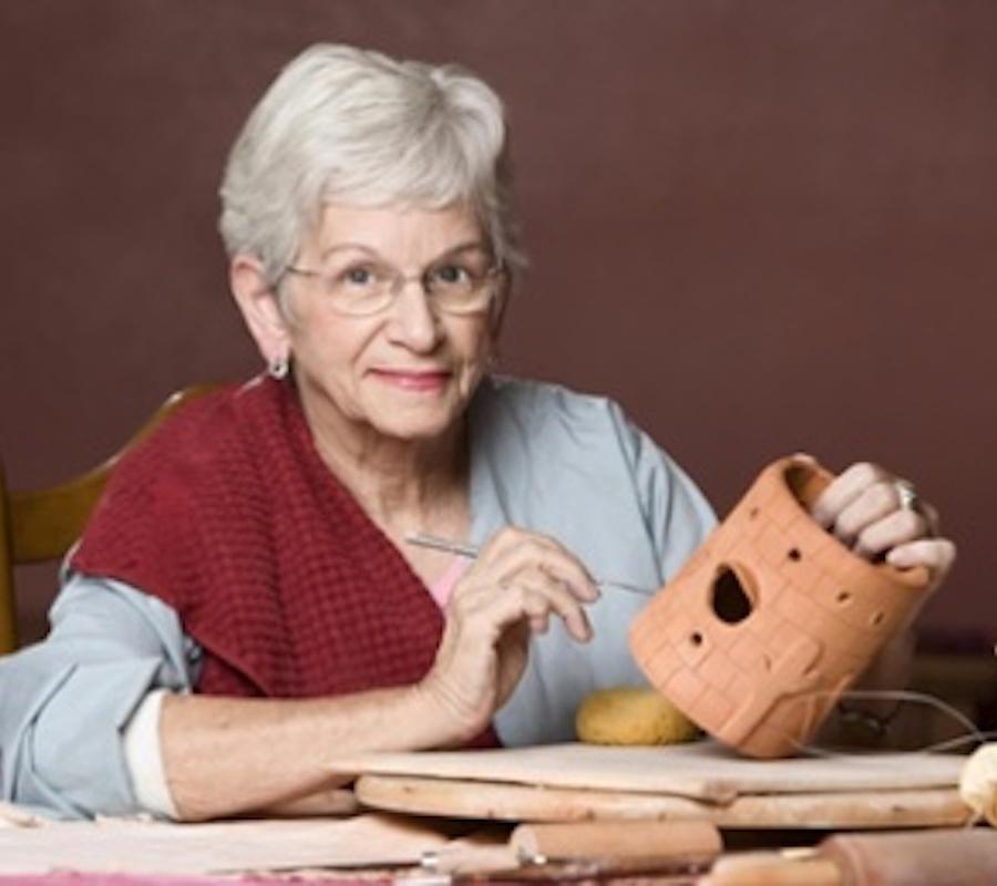 Retirement Community Tips: Live a Life of Culture
