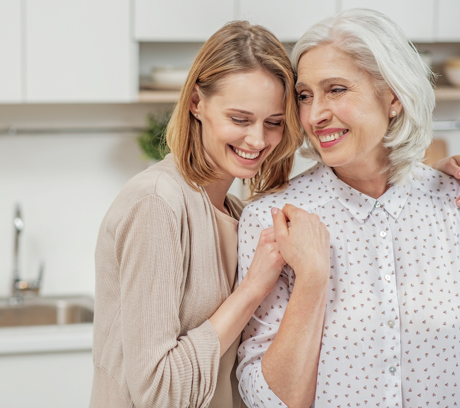 7 Reasons to Get Excited About Living at a Full-Service Retirement Community