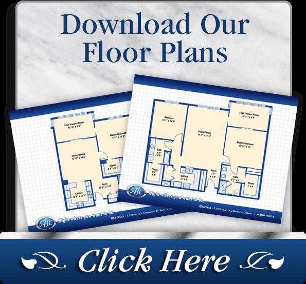 Download Floor Plan