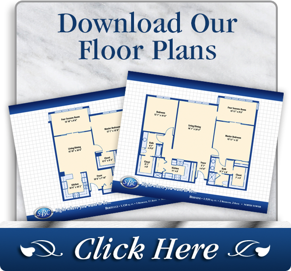 Download Floor Plan