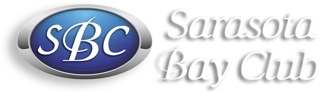 SBC Footer Logo