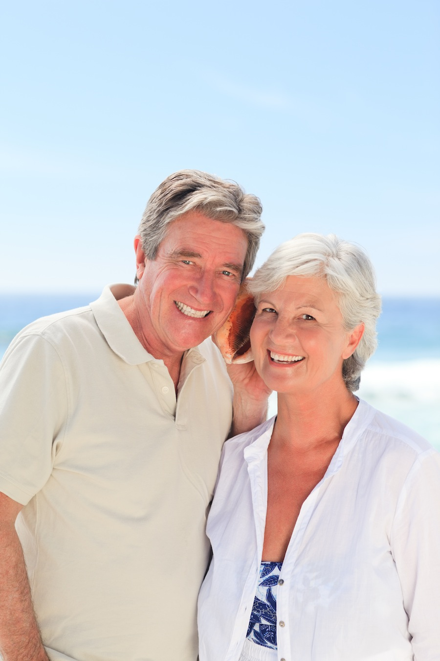 Start the Best Time of Your Retired Years at Sarasota Bay Club