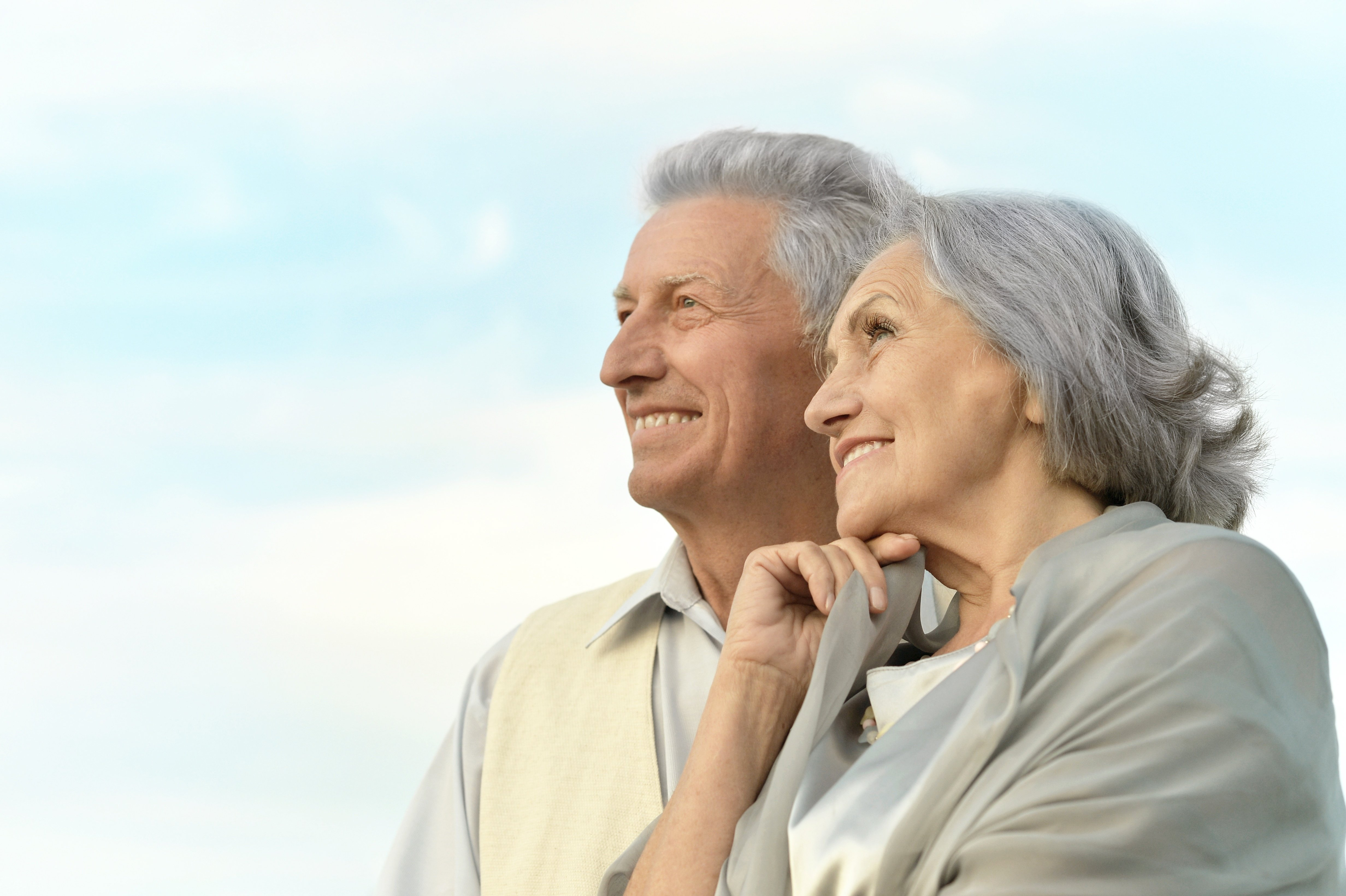 Do Retirement Communities Offer a Variety of Lifestyle Options?